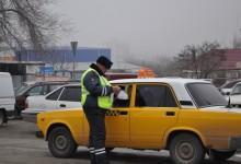 1427906831_taksi